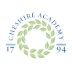 Cheshire Academy Postgraduate Program