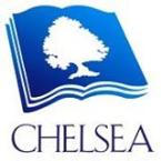 Chelsea School