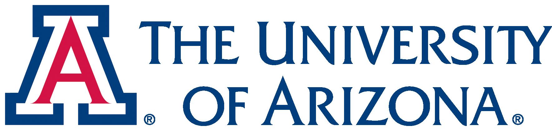 University of Arizon