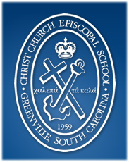 Christ Church Episcopal School