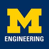 Michigan Engineering