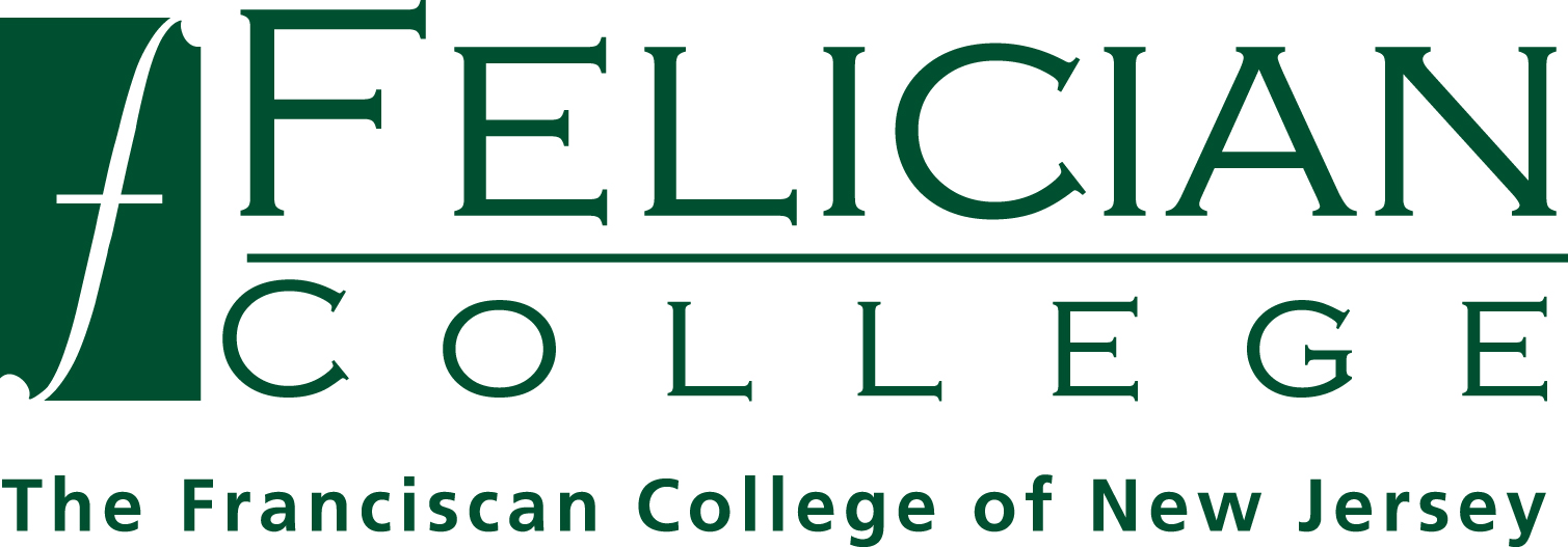 Felician College Pre-College Summer Program- The G
