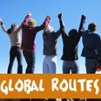 Global Routes