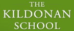 The Kildonan School Postgraduate Year