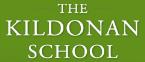 The Kildonan School Postgraduate Year