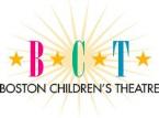 Boston Childrens Theatre Summer Studio 4