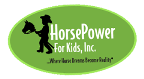 HorsePower for Kids
