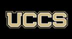 UCCS- Center for STEM Precollege Summer Program