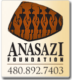 Anasazi Programs For Boys Girls