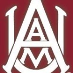Alabama AM University  ACT Preparation