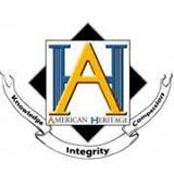 American Academy Plantation