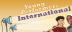 Young Performers International