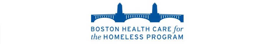 Boston Health Care for the Homeless Program