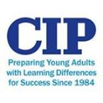 College Internship Program