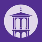 Furman University Summer Scholars