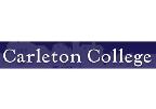 Carleton College Pre-College Computer Science