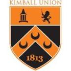 Kimball Union Academy Postgraduate Year