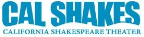 California Shakespeare Theater Summer Conservatory
