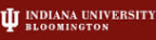 Indiana University - Young Womens Institute Pre-C