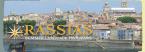 Rassias Summer Language Arles, France