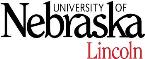 Univ of Nebraska