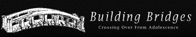 Building Bridges Inc