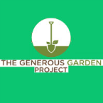 Generous Garden Project