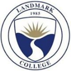 Landmark College Visiting College Students Pre-Co
