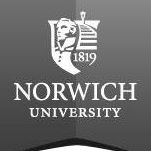 Norwich University Future Leader Camp Pre-College