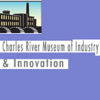 Charles River Museum of Industry