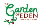 The Garden of Eden Productions