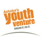Ashokas Youth Venture