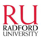 Radford University  Governors School