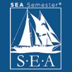 Sea Education Association Sea Semester