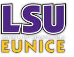 Louisiana State University at Eunice  Wordup Yout