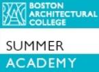 Boston Architectural College Summer Pre-College