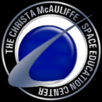 Christa McAuliffe Space Education Center