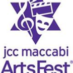 JCC Maccabi ArtsFest in Israel