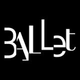San Francisco Ballet - Summer Program