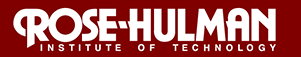 Rose-Hulman Institute of Technology Pre-College Su