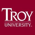 Troy University  Art Camps