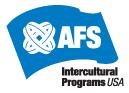 AFS Language Study Programs