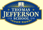 Thomas Jefferson School Postgraduate Year