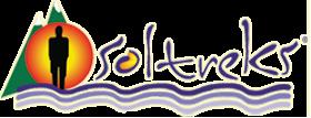 Soltreks, Inc