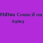 Milton Council on Aging