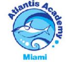 Atlantis Academy Miami