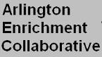 Arlington Enrichment Collaborative