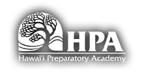 Hawaii Preparatory Academy Postgraduate Year