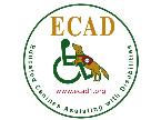 ECAD Summer Camp