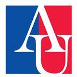 American University Pre-College Community of Scho
